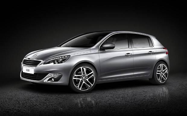 Peugeot-308-