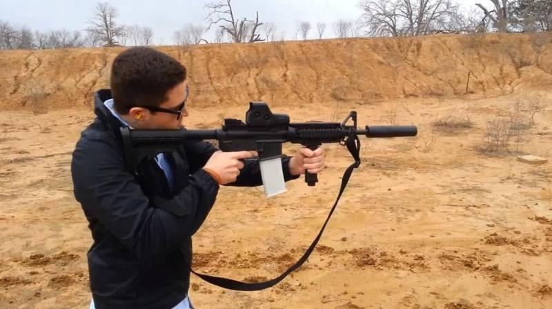 3d пули