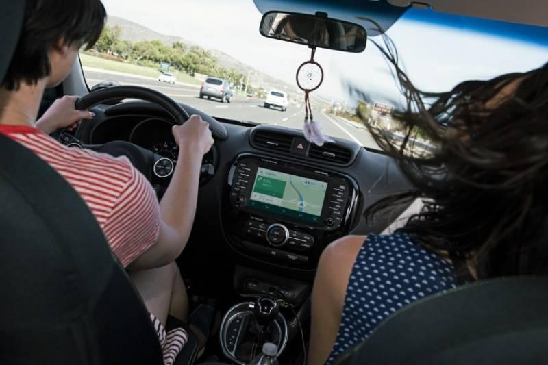 avto googl