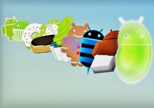 Android 6.0 когда