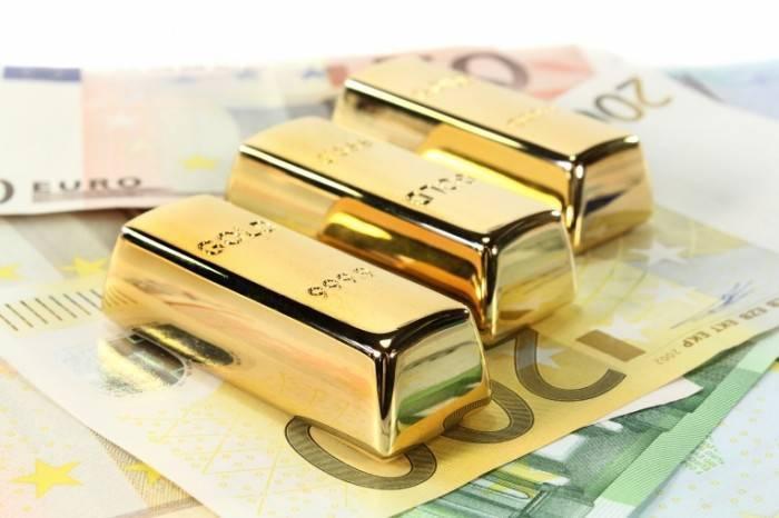единый курс валют