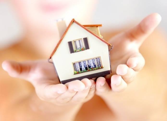 Арендное жилье цены