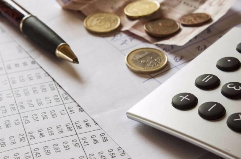 Рост цен на тарифы ЖКХ в Беларуси