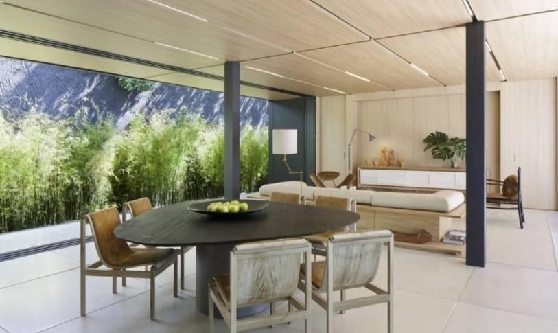 Модульная технология строительства частного дома