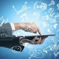 Создание и продвижение сайтов в Беларуси