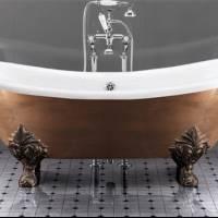 Реставрация ванны в Минске