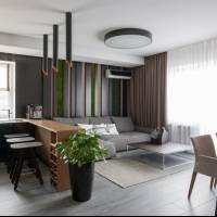 Снять квартиру недорого