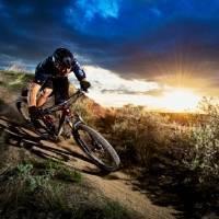 Выбрать велоспед