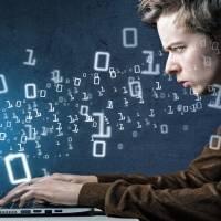 Основы веб программирования