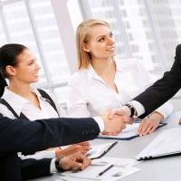 Сертификат качества ISO 9001 для компаний