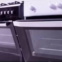 Газовые плиты «Дарина»