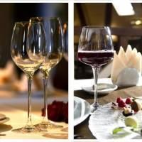 Рестораны в Могилеве для романтического ужина