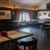 Ресторан 101 в Могилеве