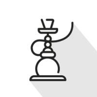 Кальян Стандарт и премиум