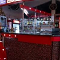 Кафе «Микс» в Могилевe