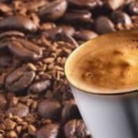 Кафе «Гараж» в Могилевe