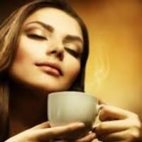Кафе «Дана» в Могилевe