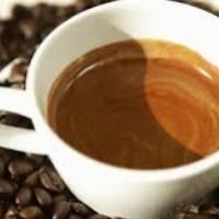 Кафе «Дионис» в Могилевe