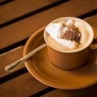 Кафе «Колибри» в Могилевe