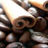 Кафе «Корчма на шкловском базаре» в Могилевe