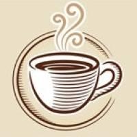 Кафе «Кофеленд» в Могилевe