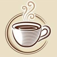 Кафе «Кофеленд»