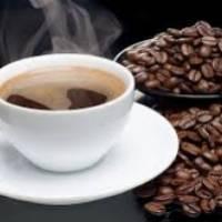 Кафе «Мкс» в Могилевe