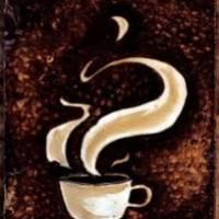 Кафе «Прима-Итальяно» в Могилевe