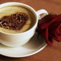 Кафе «Ретро» в Могилевe