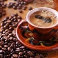 Кафе «Старый город» в Могилевe
