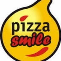 Кафе-пиццерия «Pizza Smile»