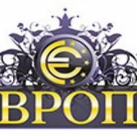 Клуб «Европа»