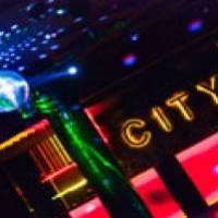 Клуб «City сlub»