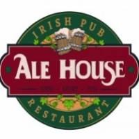 «Ale House (Эль Хаус)» ирландский паб