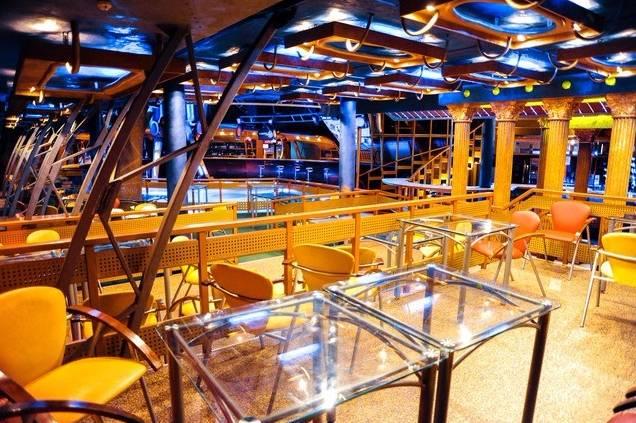 Боулинг-клуб-ресторан «На дубровке» Могилев: http://nadubrovke-mogilev.bycommer.com/