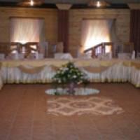 Ресторан «Печерское предместье» в Могилевe
