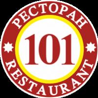 Ресторан «101»