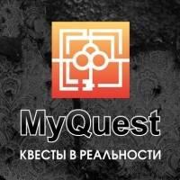 Квеструм «MyQuest» (МайКвест) Могилев