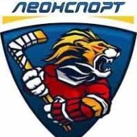 Хоккейно–Экипировочный Центр «ЛЕОНСПОРТ»