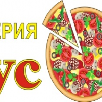Пиццерия «Кусок»