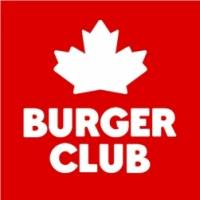 «Burger Club» (Бургер Клаб) Беларусь