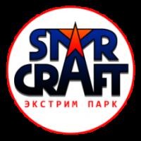 Экстрим-парк «СТАРКРАФТ (STARCRAFT)» в Могилевe
