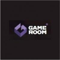 «GameRoom» квесты в реальности в Минскe