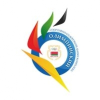 Бильярдный клуб «Олимп» в Минскe