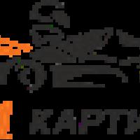 F1-Картинг Малиновка в Минскe