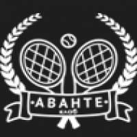 «АвантеКлаб»
