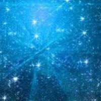 «СДЮШОР №7»