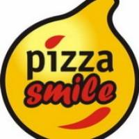 Пиццерия «Pizza smile (Пицца смайл)»