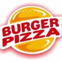 Ресторан «Бургер-пицца» в Могилевe