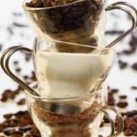 Кафе «Шантан» Гомель